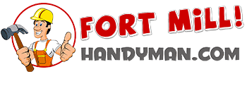 Fort Mill Handyman Logo